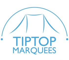 Tip Top Marquees