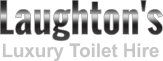Laughton's Luxury Loos