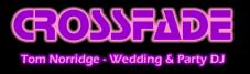 Crossfade Disco
